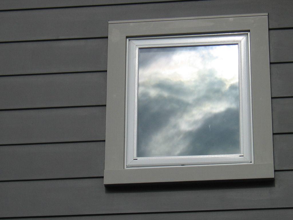 Exterior Door Trim Moulding Ideas 46115 Window Trim Exterior Exterior Door Trim Outdoor Window Trim