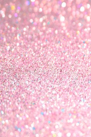 Search Results For Sparkle Iphone Wallpaper Adorable Wallpapers