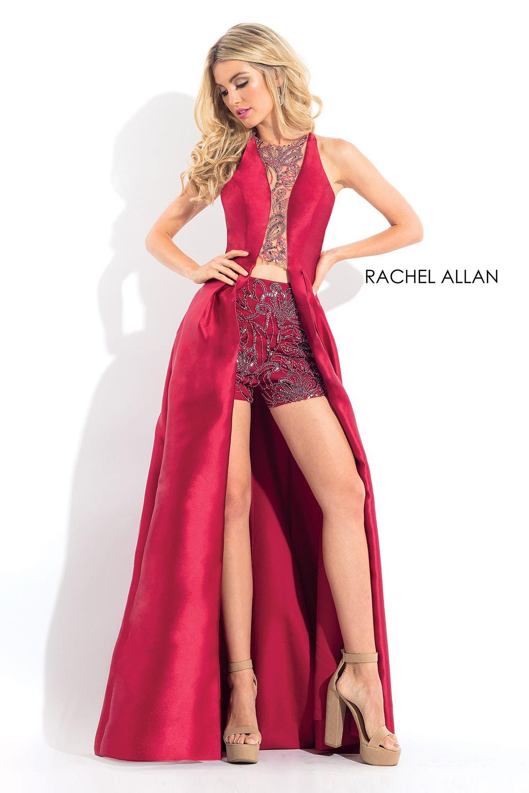 Pin by melissa alvarez on vestidos largos y elegantes pinterest