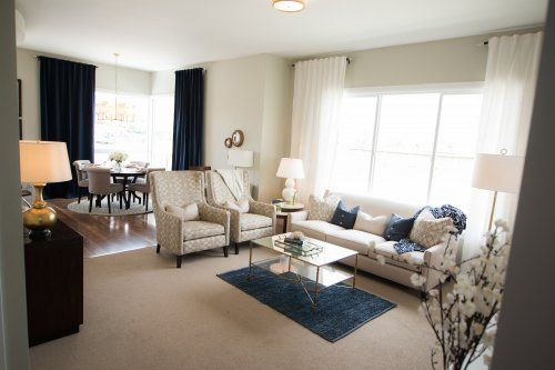 herriman townhomes for sale new townhomes in herriman utah holmes homes - Townehome Holmes Homes Utah Floor Plans