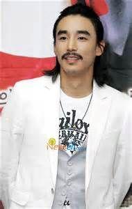 Jin Yi-han - Yahoo Image Search Results