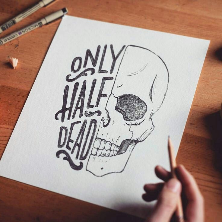 Typography Typography Pinterest Drawings Art And Sketches