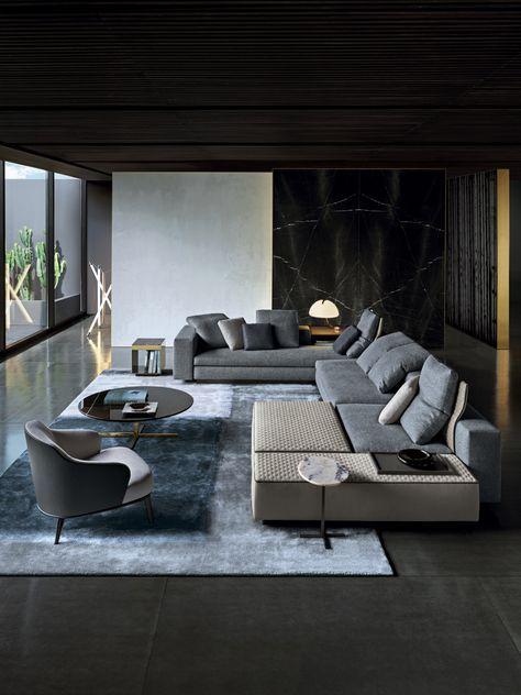 Divani tappeti salotto divani salotto e pavimenti soggiorno for Divani per soggiorno