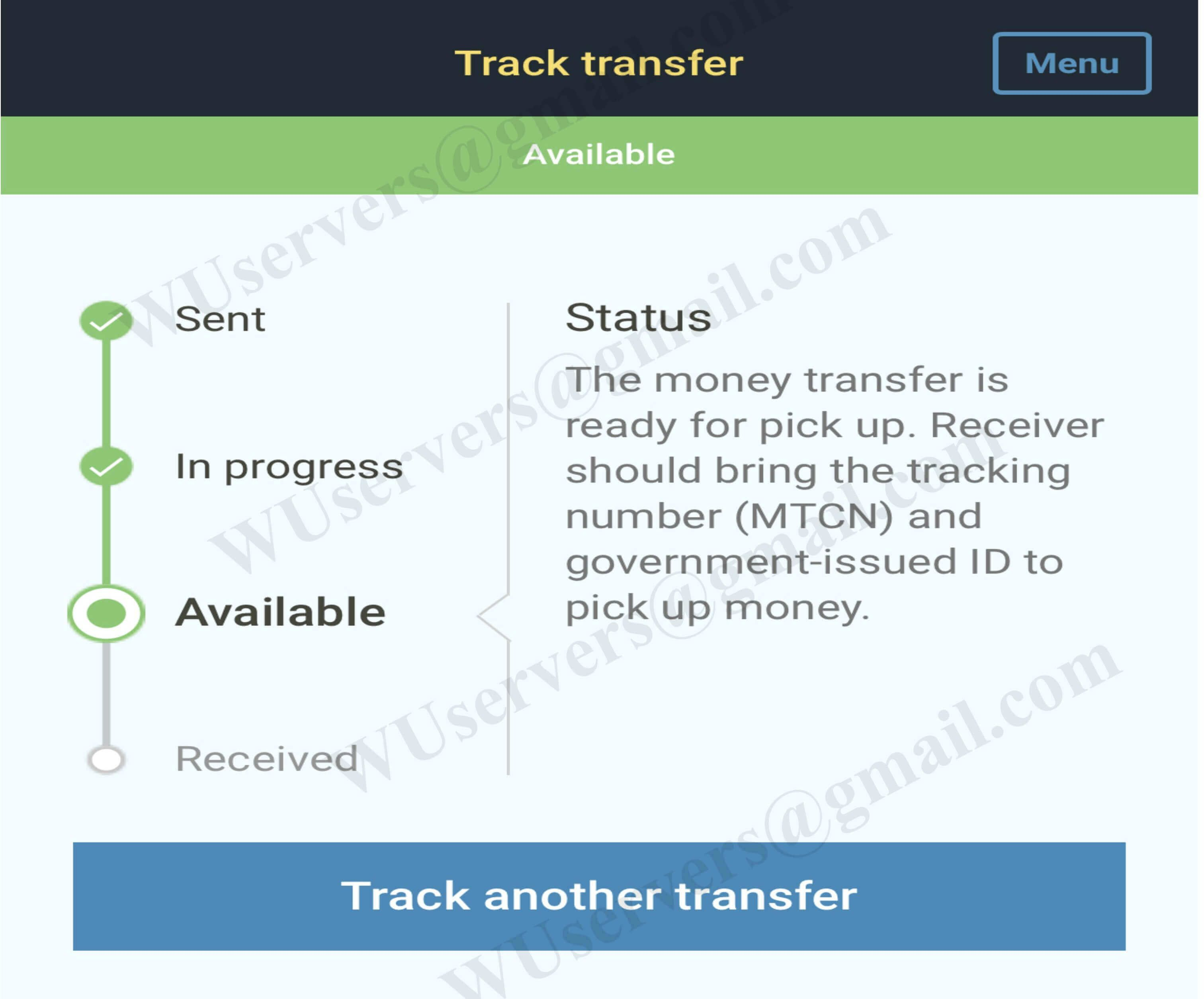 Pin by wuservers on hacked western union transfer paypal