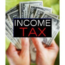 Income Tax Bing Images Income Tax Income Tax Preparation