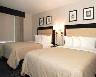 Comfort Inn Times Square 129 W 46th St New York Ny 10036 Phone 212 221 2600 Fax 212 764 7481 Home Home Decor Hotel
