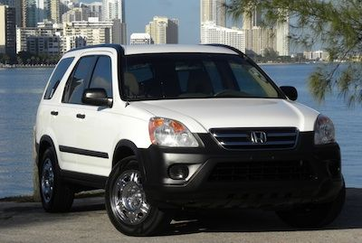 Used Cars For Sale In Miami >> Surfing On The Beach While Looking For Miami Used Car Dealers Honda