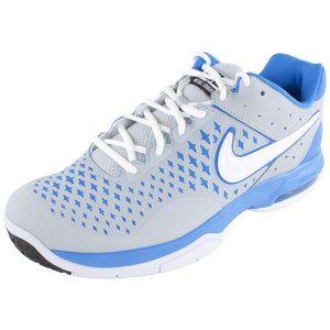 Cage Advantage Nike For Perfect Shoes Tennis The Is Men's Air qw6WnpUxgU