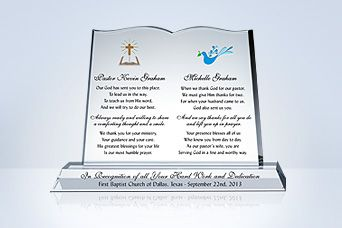 Pastor Wife Gift Plaque With Images Pastor Appreciation