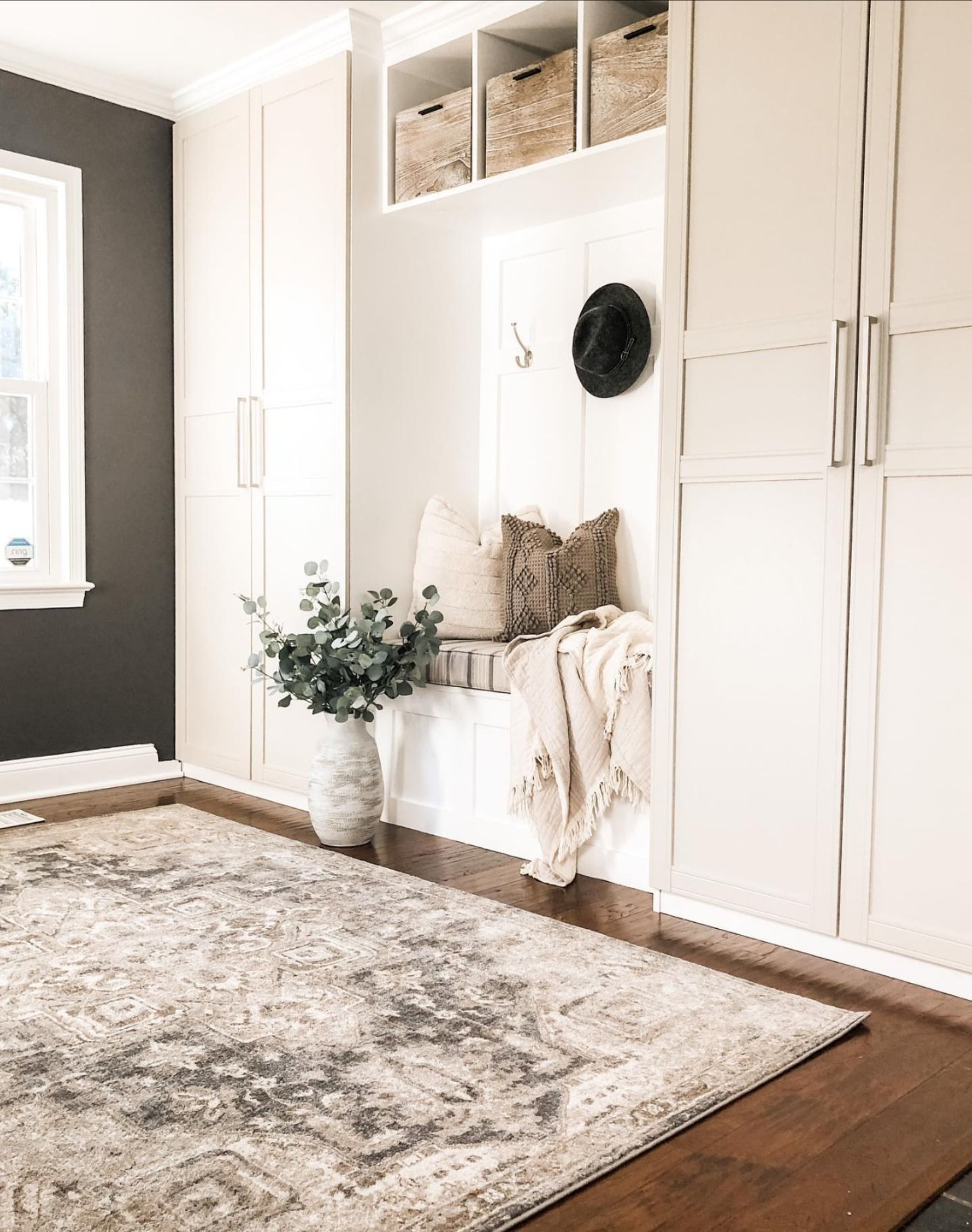 Home Decor Classy Sofia Area Rug #boutiquerugs #farmhousedecor #farmhousestyle #arearugs #modernfarmhouse #rugs #modernrugs #rusticdecor #rebuildingafterthefire #decorsteals #sale #fixerupperinspired #farmhouselivingroom #bedroom #fixerupperstyle #livingroom #pillows #pouf #modernlivingroom #homedecor #homedesign #diningroom #diningroomdecor #diningroomdesign #bedroomideas #bedroomdecor #bedroomdesign #bathroom #entryway.Home Decor Classy  Sofia Area Rug #boutiquerugs #farmhousedecor #farmhouses
