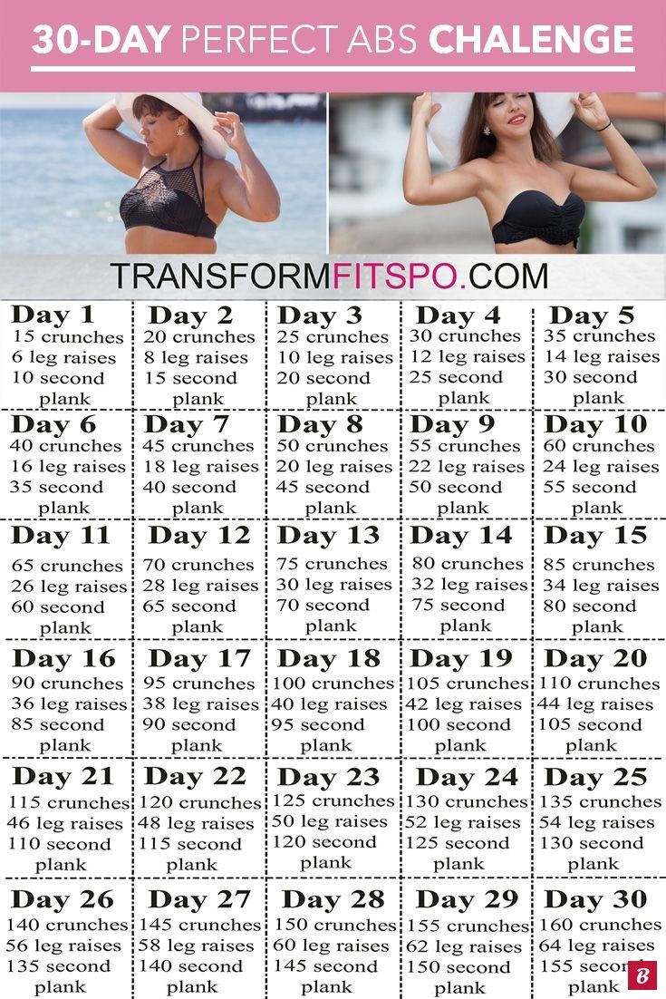 #30daychallenge #fitness #beforeandafter #buildmuscle #womensworkouts #womenschallenges