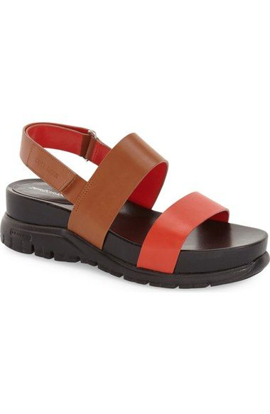 faae9c4b885e Cole Haan  ZeroGrand  Sandal (Women) available at  Nordstrom