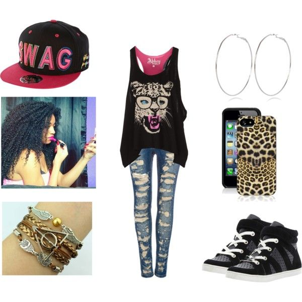 swag girls outfits - Google Search | ρουχα | Pinterest ...