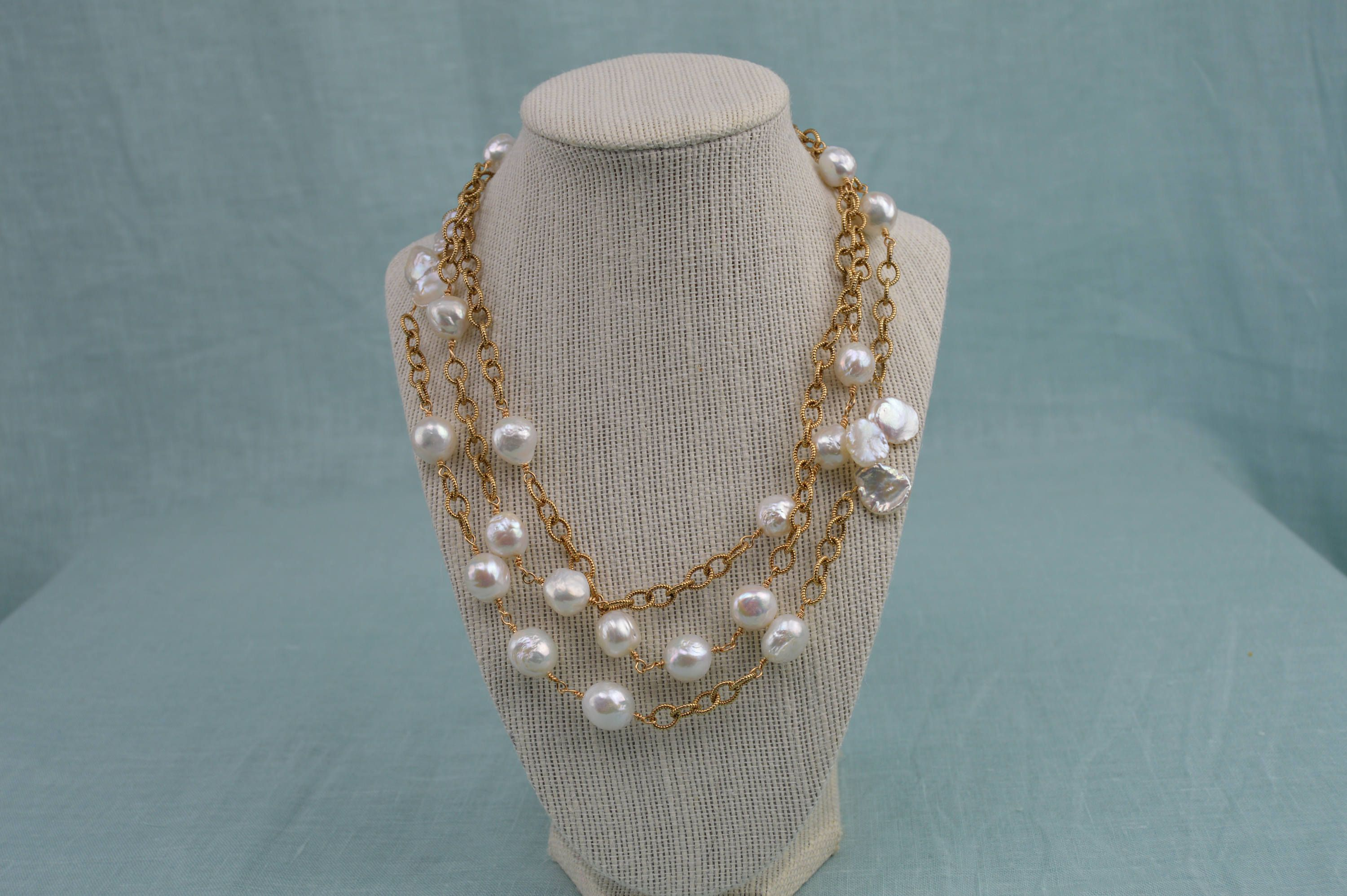 necklace products neck stone pistachios tier
