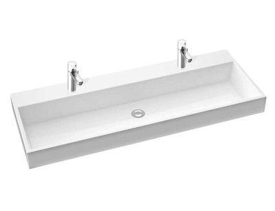 Kup Teraz Na Allegropl Za 1 16000 Zł Biała Umywalka