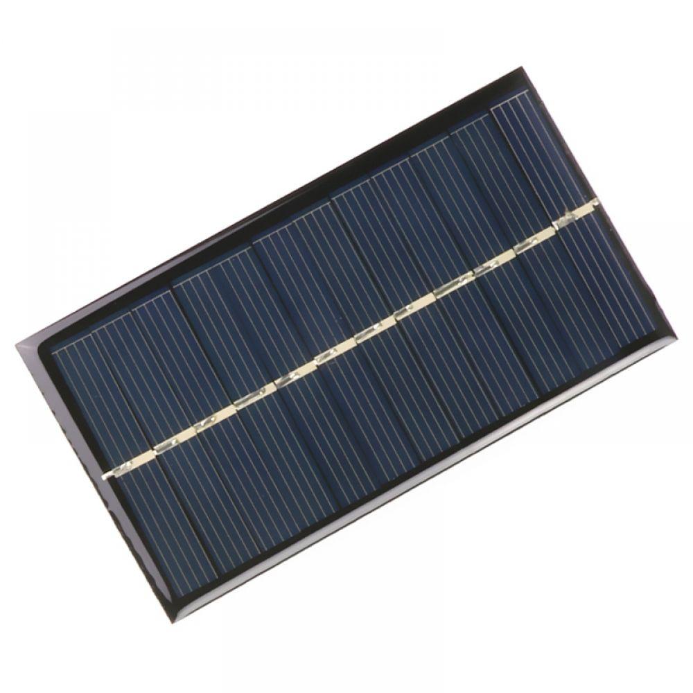 12v Solar Power Panel Solar Panels Best Solar Panels Solar Power Panels