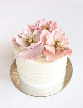 Cake Decorating Ideas Birthday Mom 62+ Ideas For 2019 -   11 cake for women ideas