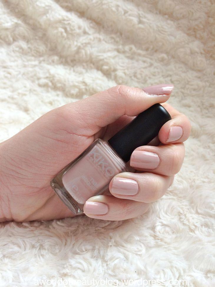 frauen beim fingern tabu lorasa