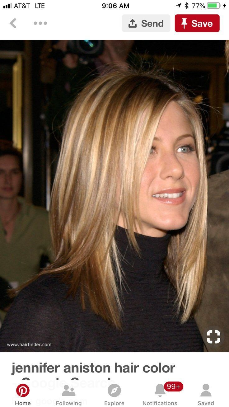 hairstyles hairstyles #Hairstyles Frisuren hairstyles The post