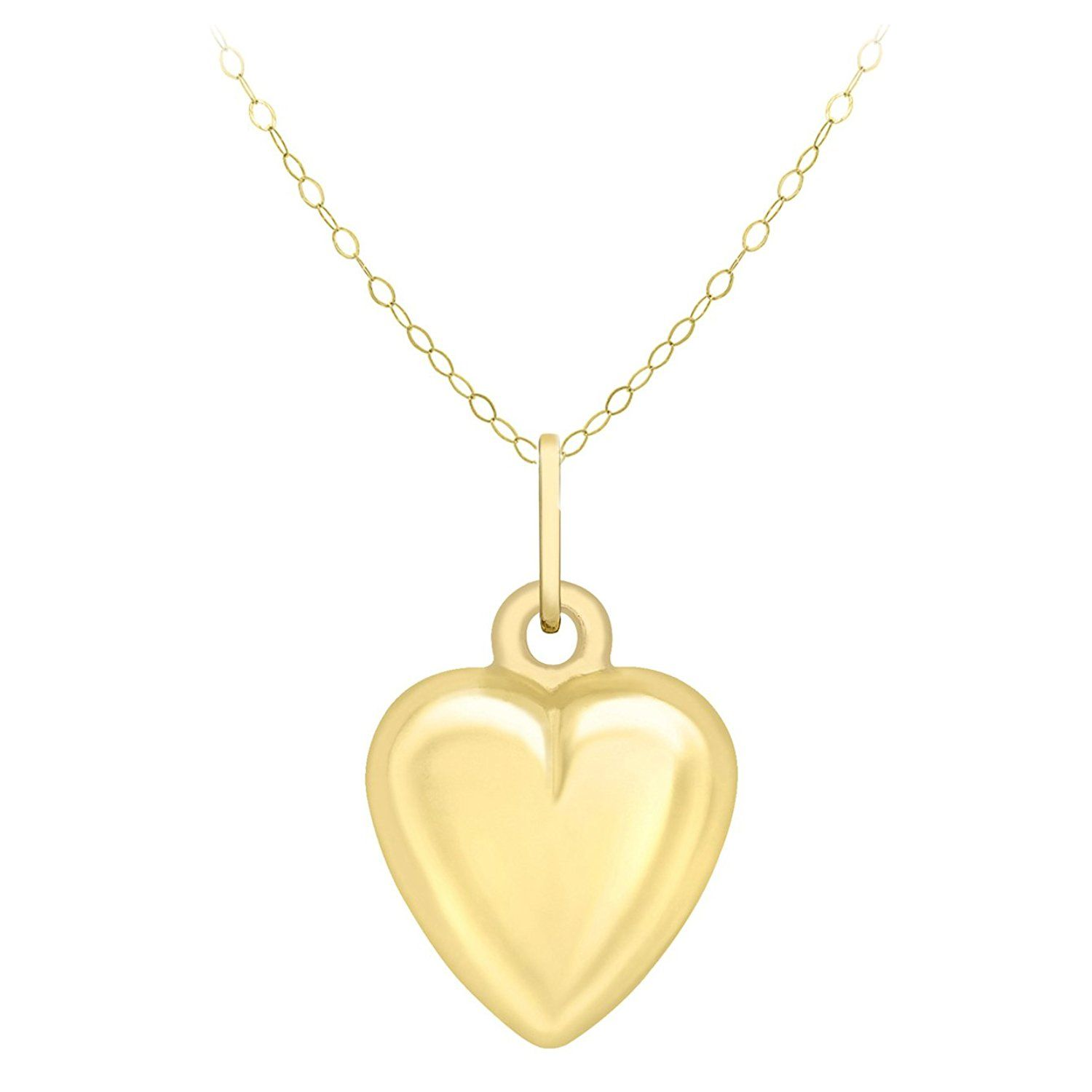 locket jewelry plated love product s gold flower pendants lover gifts platinum chain rose heart store necklaces constellation necklace lockets