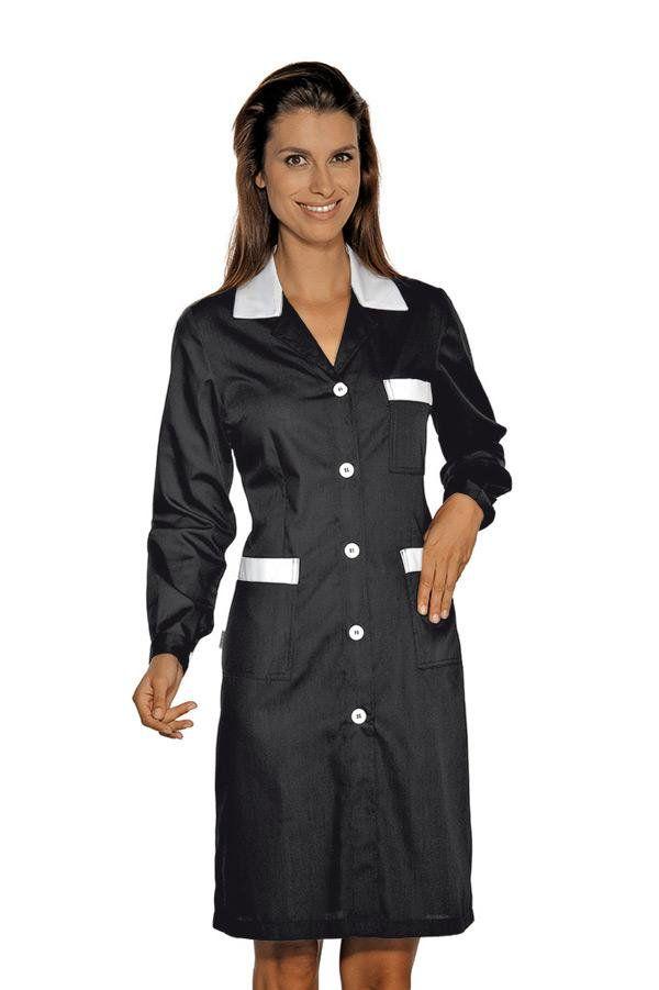 Texgroupitalia texgroupitalia twitter spa uniforms for Uniform spa italy