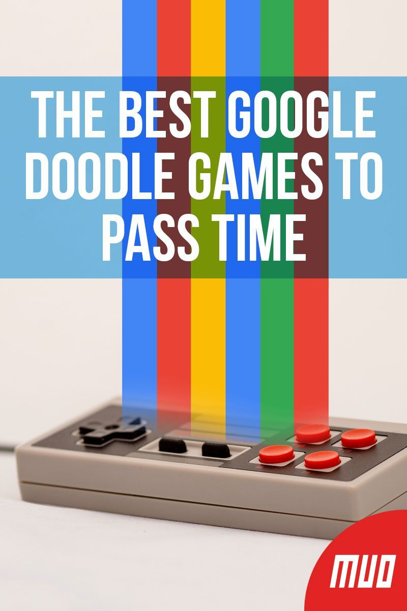 the best google doodle games to pass time doodles games best google doodles google doodle games google doodle games to pass time