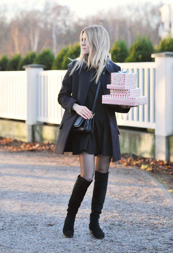 Kasia w sukience sugarfree http://sugarfree.pl/sukienki/casual/sukienka_lisa_z_falbana.html