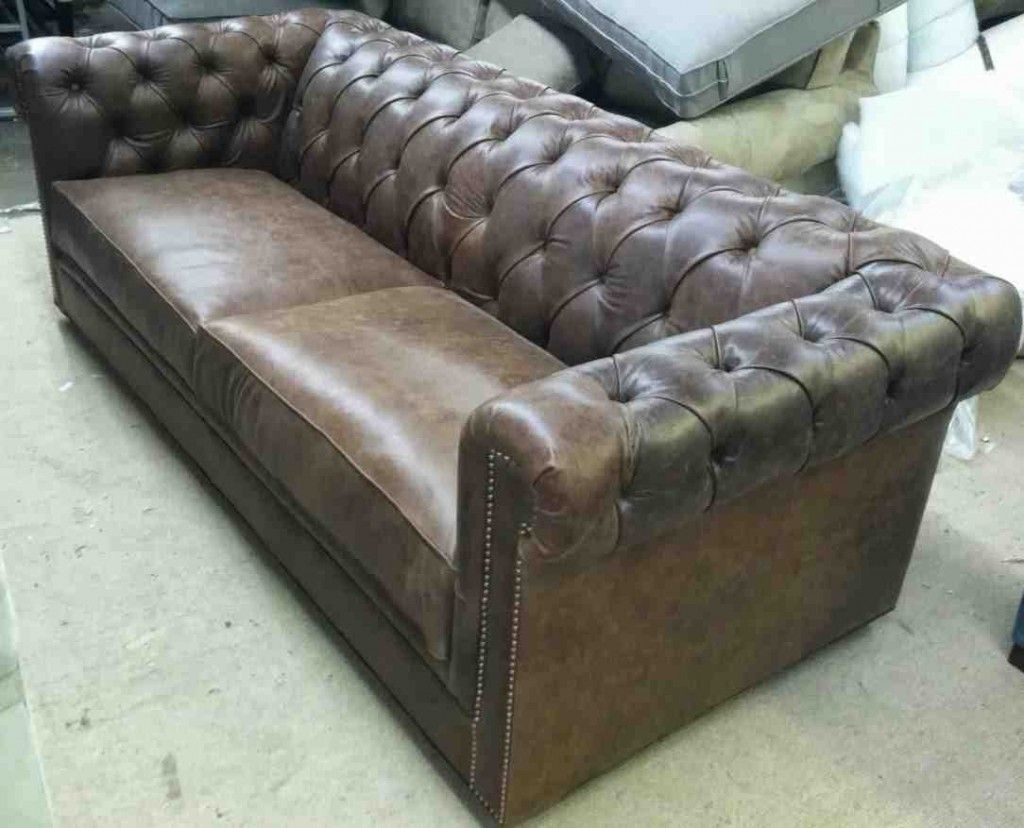 Custom Chesterfield Sofa Custom Sofa Sofa Home Clad Home