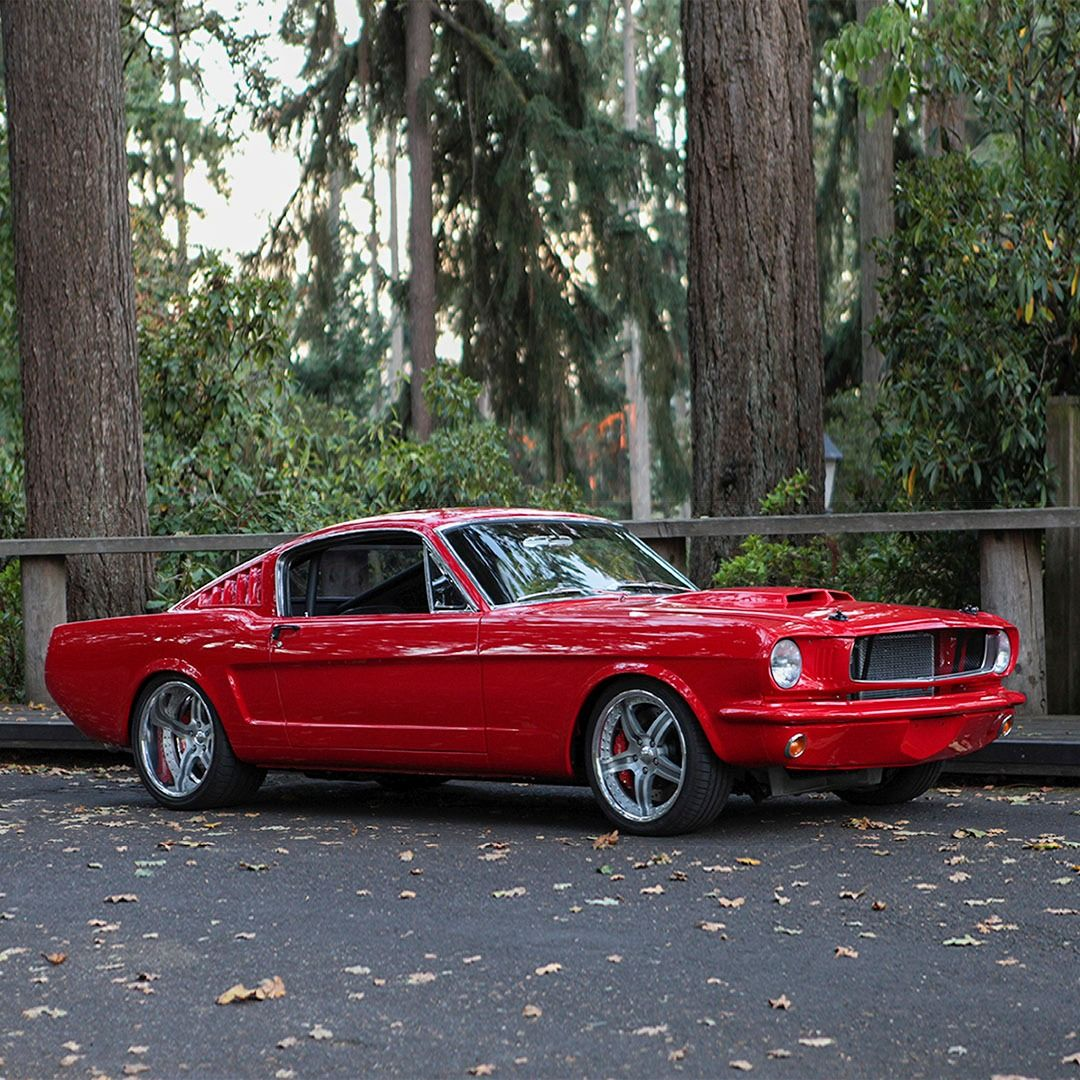 Names Of Vintage Cars Vintage Ford Muscle Cars Click Visit