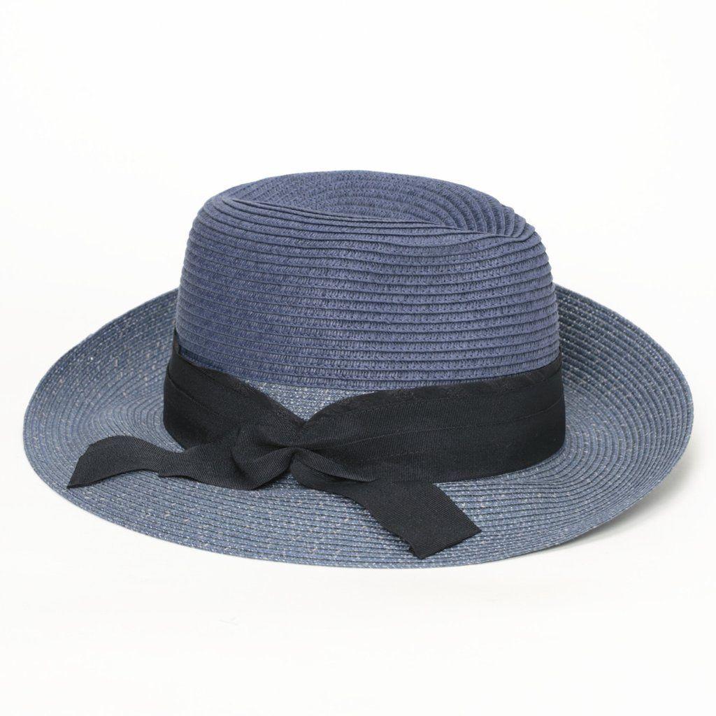 a81bfbc234f67 HOKULANI HAT - GraceHats Hat Grace Hats - Grace Hats