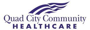 Quad City Community Healthcare Quad Cities Quad Health Care