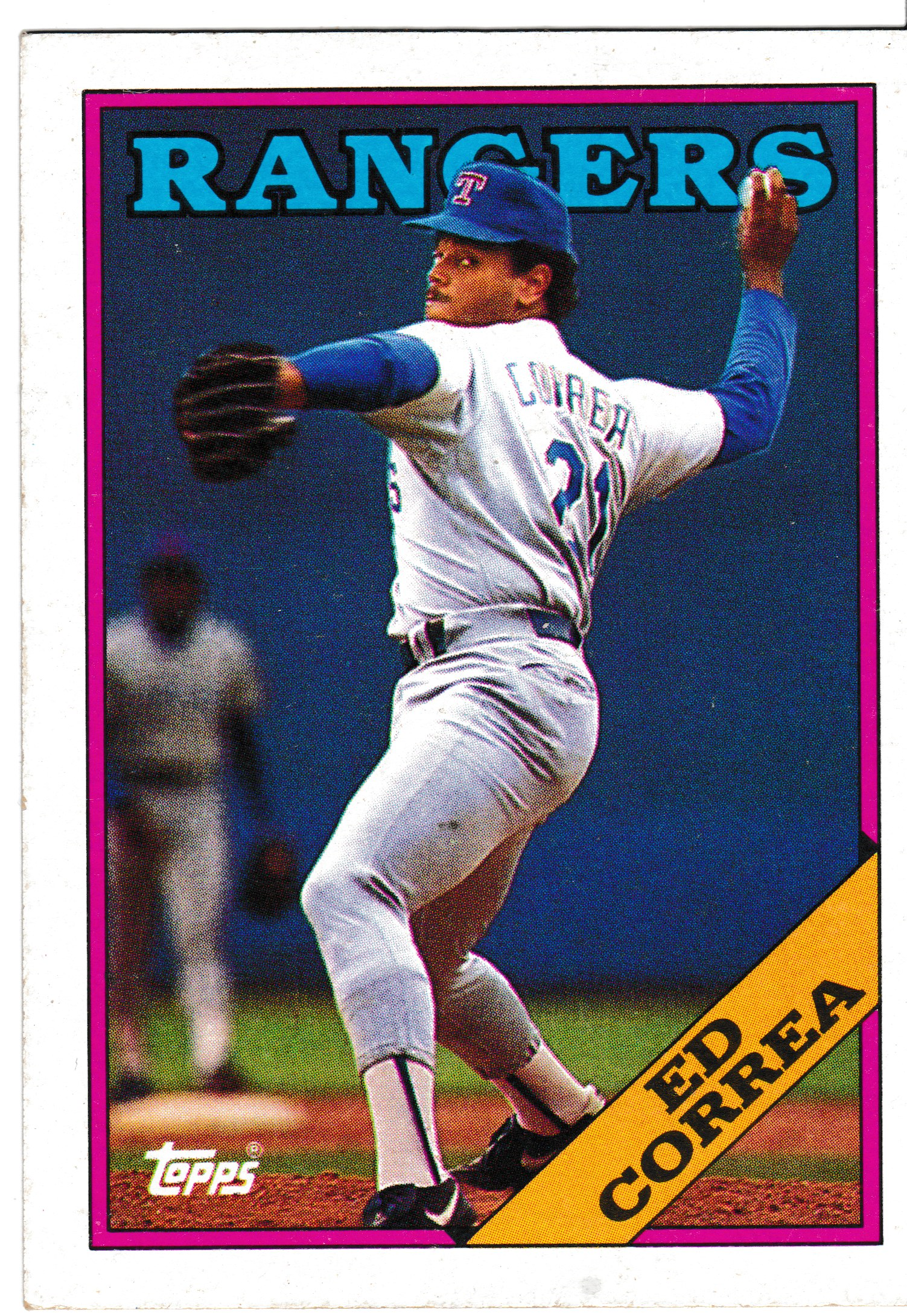 Pin By Cumberland Collectibles On Topps Baseball Cards Pinterest