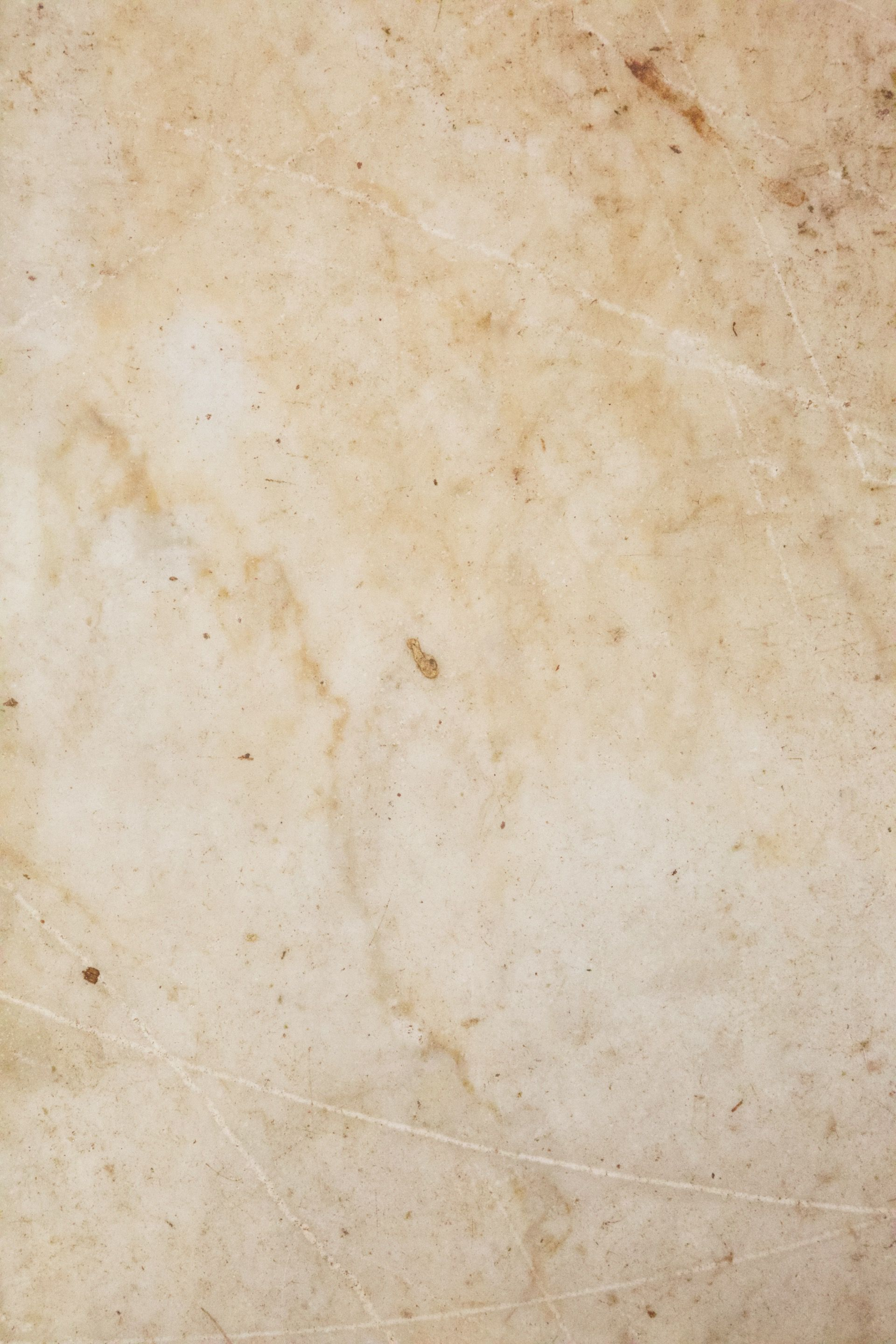 Latte Marble Backdrops Marble Texture Marble