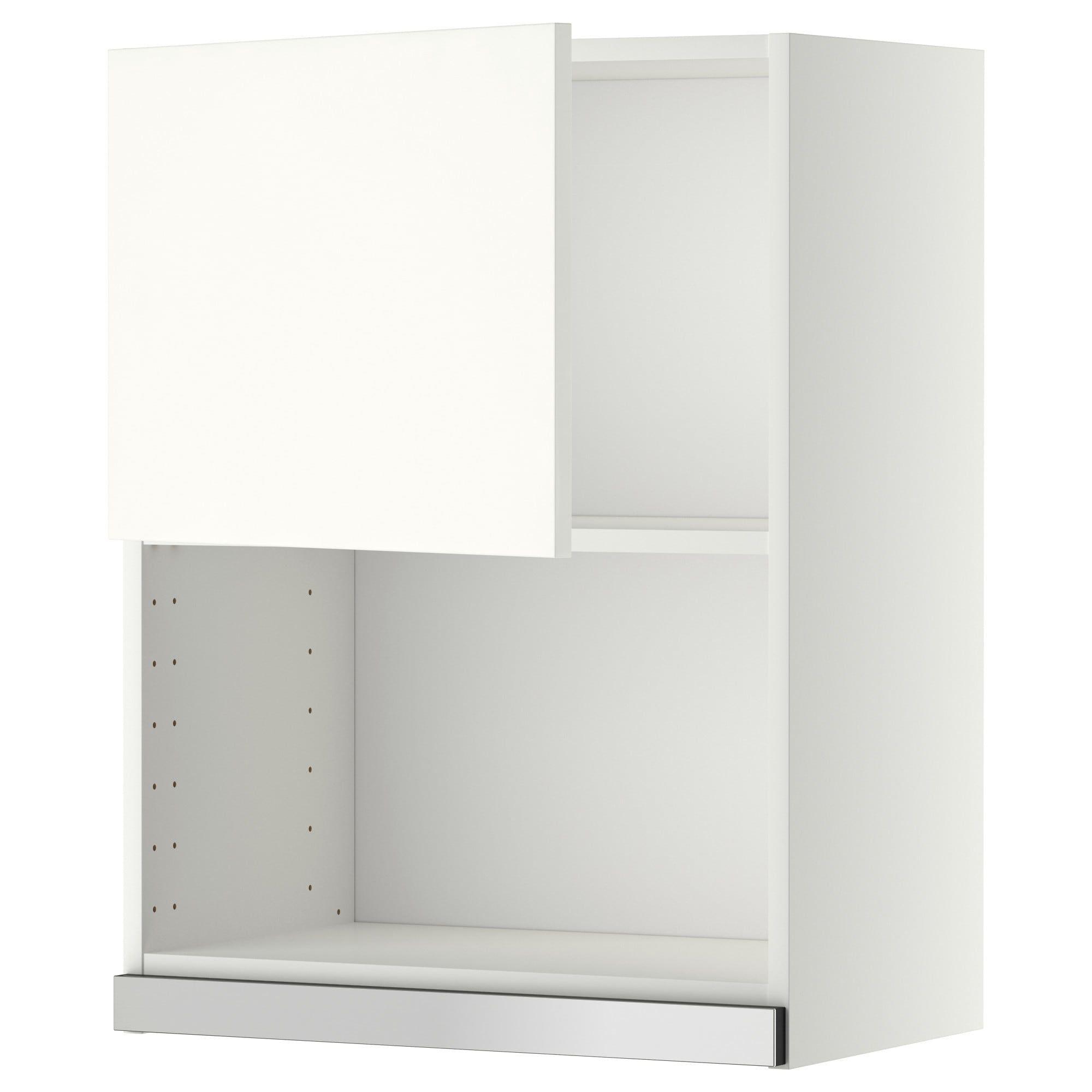 Etagere Murale Micro Onde mobilier et décoration - intérieur et extérieur | wandschrank