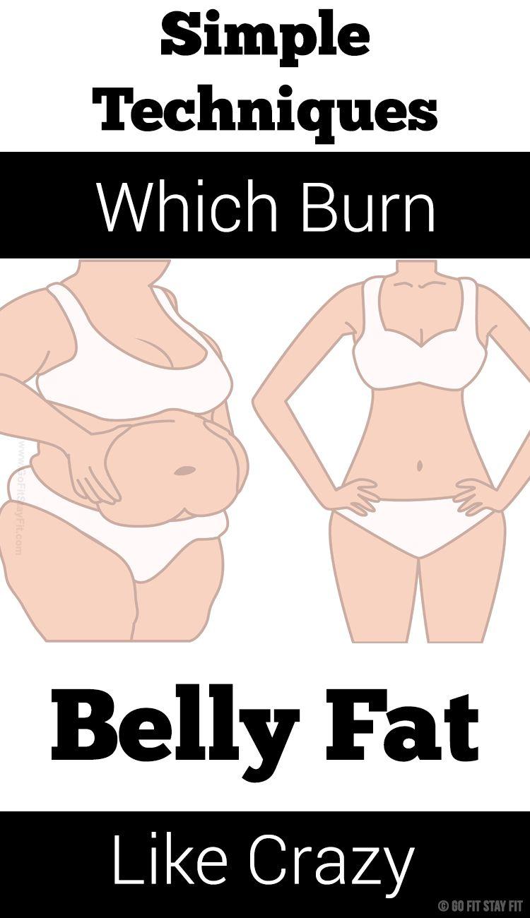 Weight Watchers Lose 60 Pounds