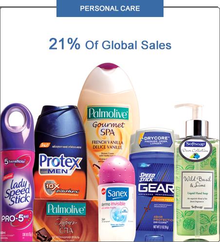 global_brands_personal.png 452×498 пикс