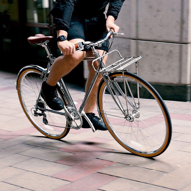 Pin On Bike Acc