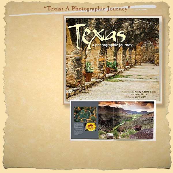 Texas A Photographic Journey National Parks Photography Big Bend National Park Pecos River