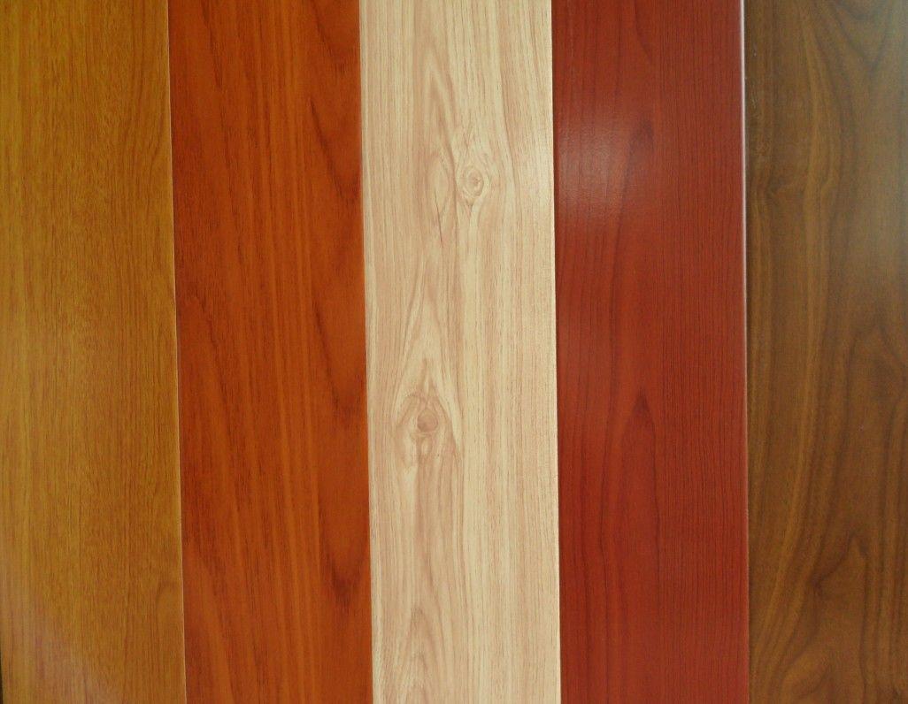 lowes laminate flooring laminate vs wood flooring 1026x796 laminate wood flooring design ideas - Laminate Vs Wood Floors