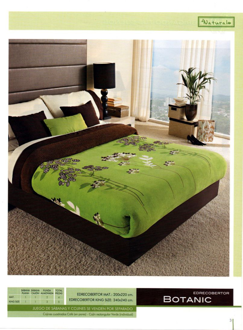 Edredones SOO MODELO | lencería de cama | Pinterest | Edredones ...