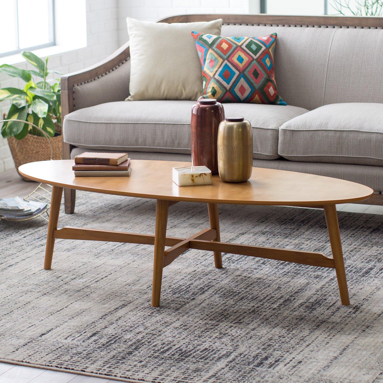 Belham Hayneedle Mid Century Modern Living Room Furniture Living Room Coffee Table Mid Century Modern Coffee Table [ 1600 x 1600 Pixel ]