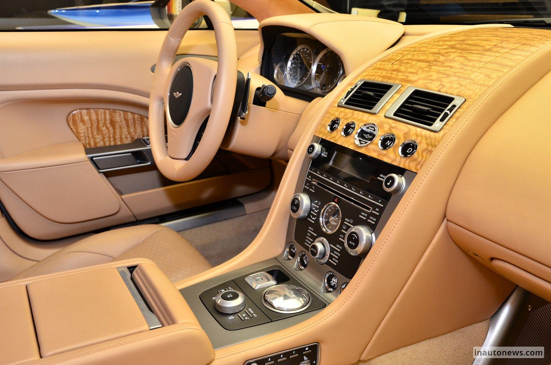 22 Luxury Car Ideas Luxury Cars Car Aston Martin Lagonda