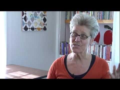 Popular Gender Studies Books Gender Studies Gender Study
