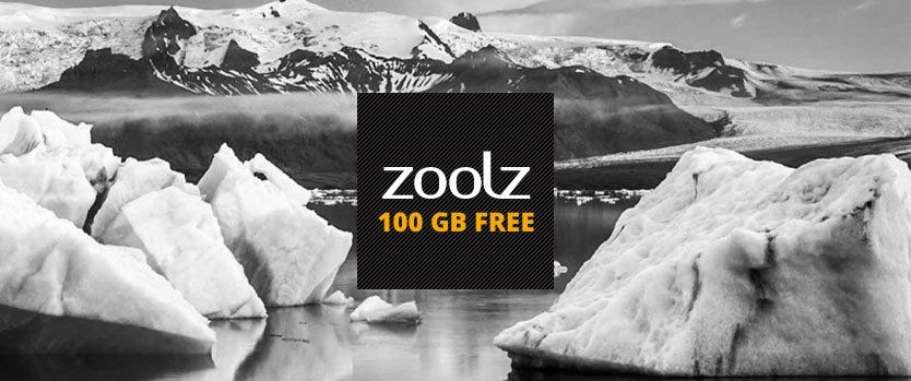 Zoolz Home Review \u2013 Easy to Use Cold Storage Cloud Back-Up MVTech