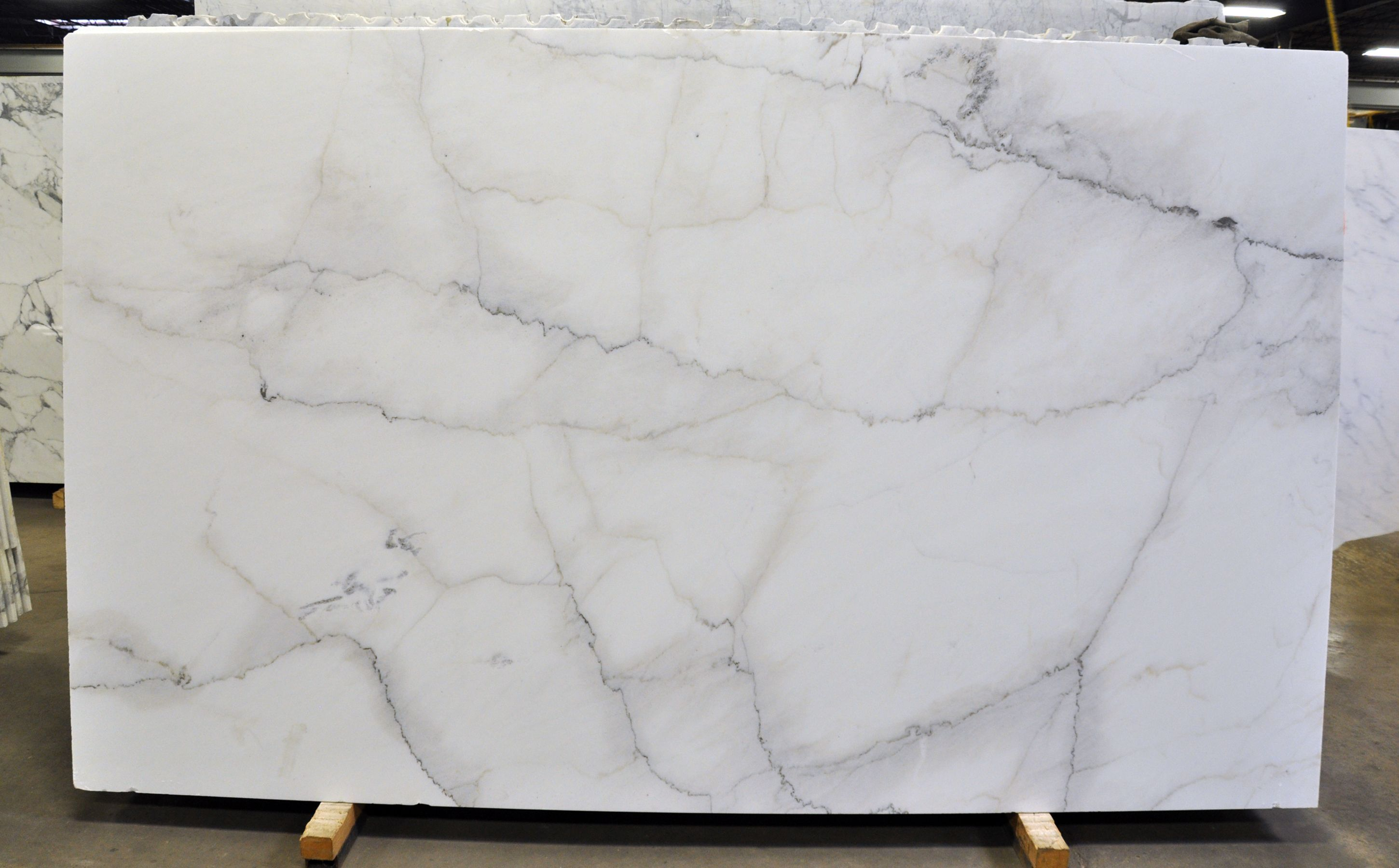 Billedresultat For Statuary Lincoln Marble Marble Countertops