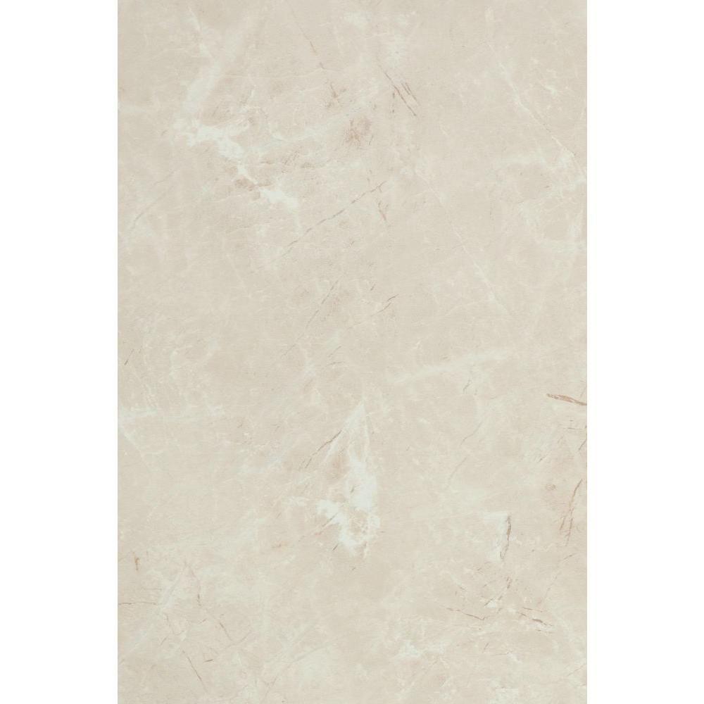 eliane delray beige 8 in x 12 in ceramic wall tile 16 15 sq ft