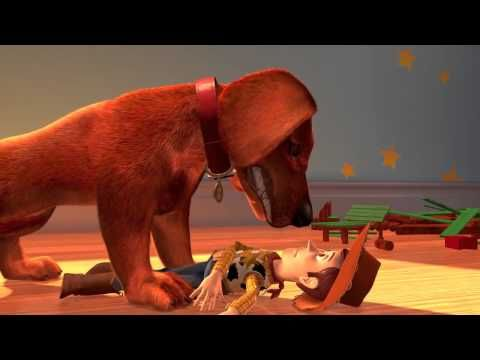 Bathroom Stall Story Youtube toy story 2- woody vs stinky pete- character traits and compare