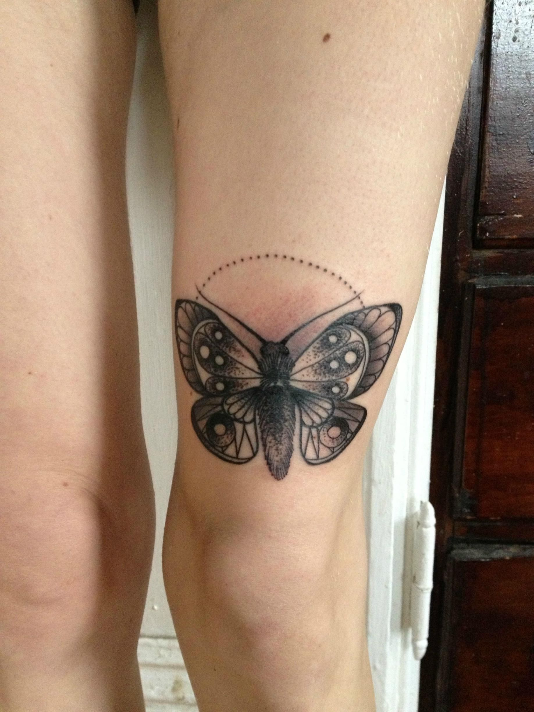 dotwork moth by amanda abbott at brilliance tattoo boston ma tattoos pinterest tattoo. Black Bedroom Furniture Sets. Home Design Ideas