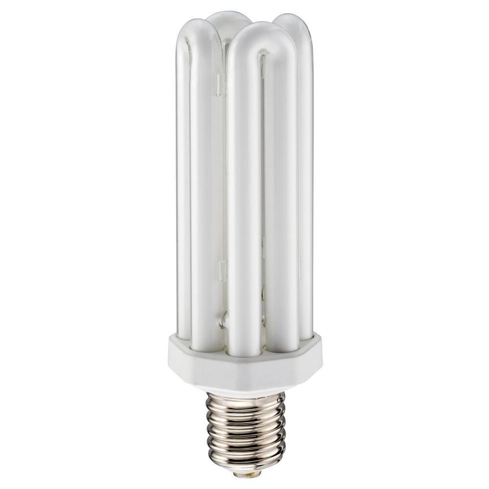 Lithonia Lighting 65 Watt Fluorescent Mogul Base Loa Replacement