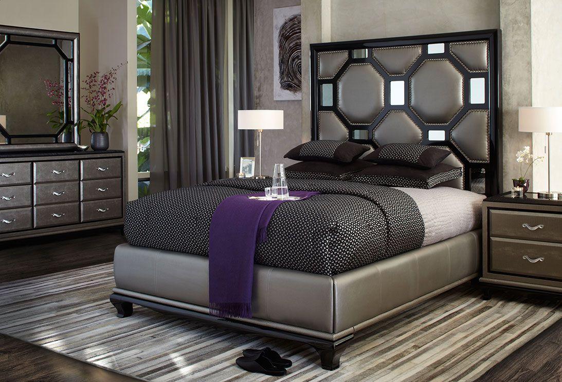 Trending 2014 Interior Design Home Furnishings Depot Blog